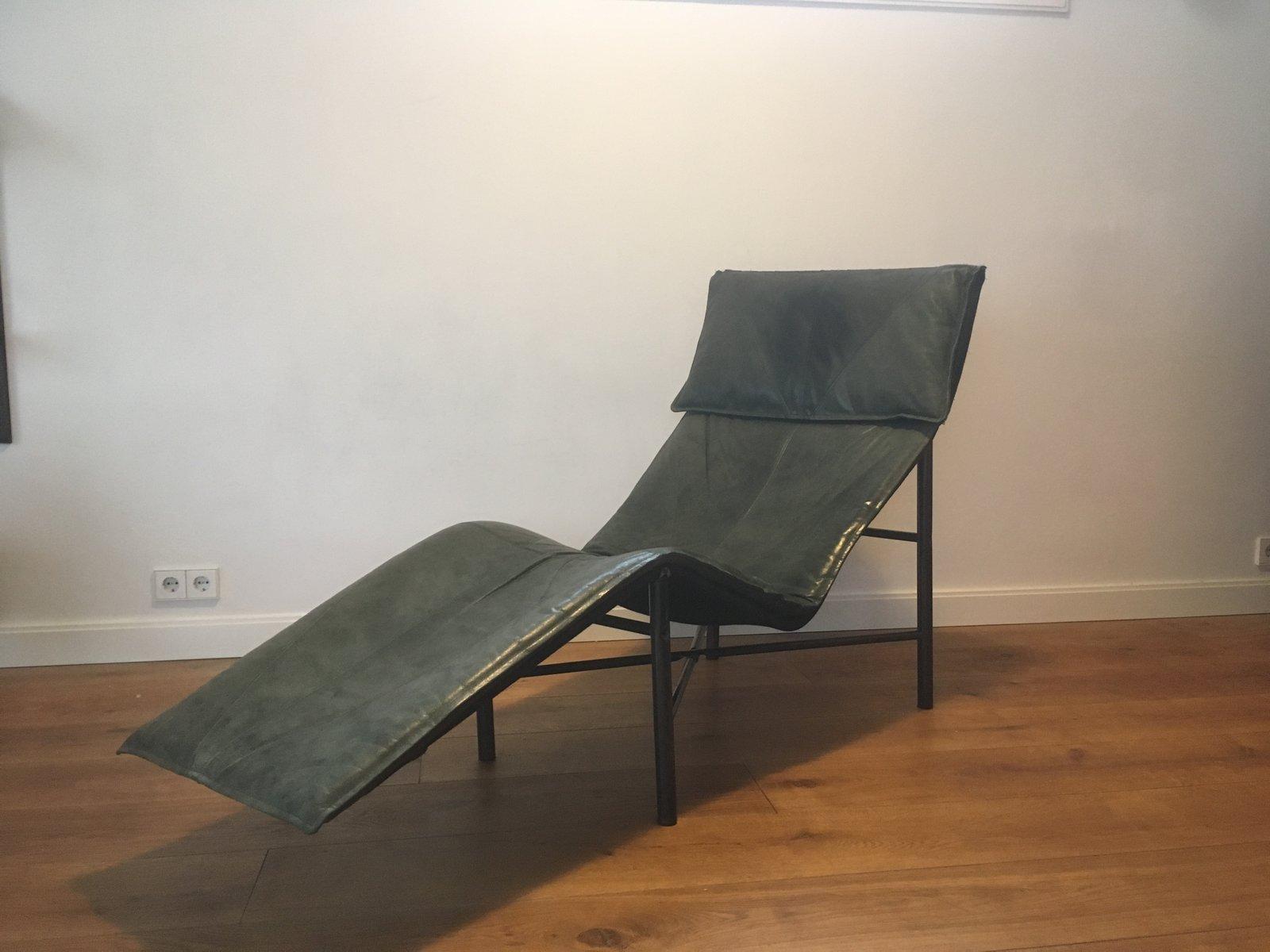 skye sessel von tord bj rklund f r ikea 1980er bei pamono kaufen. Black Bedroom Furniture Sets. Home Design Ideas