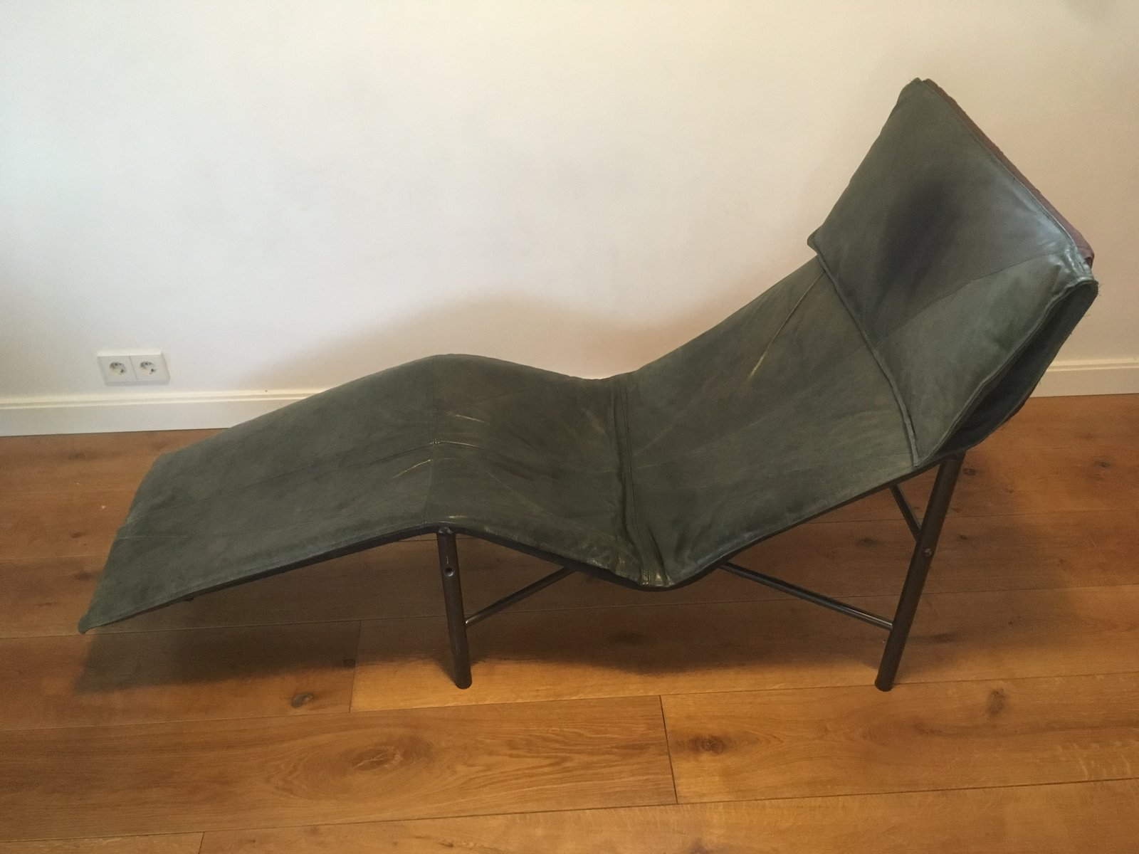 Lounge Stoel Ikea : Skye lounge chair by tord björklund for ikea s for sale at pamono