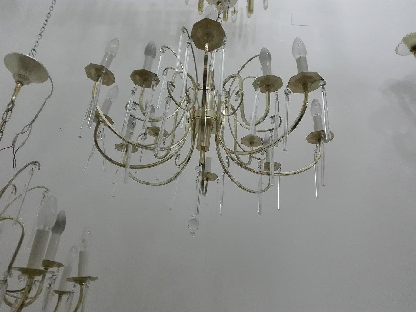 Illuminazione design anni arredamento anni funzionalità e