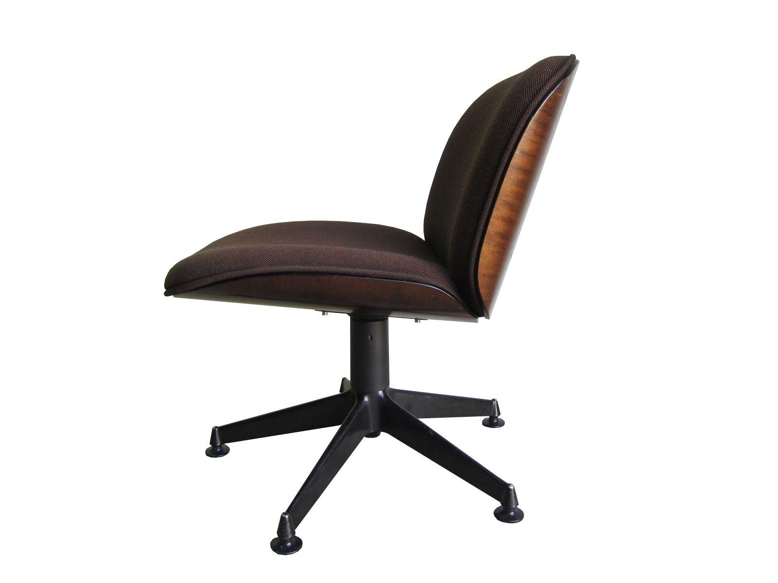 Sedie Con Rotelle Da Ufficio Prezzi: Sedie da ufficio spedizione ...