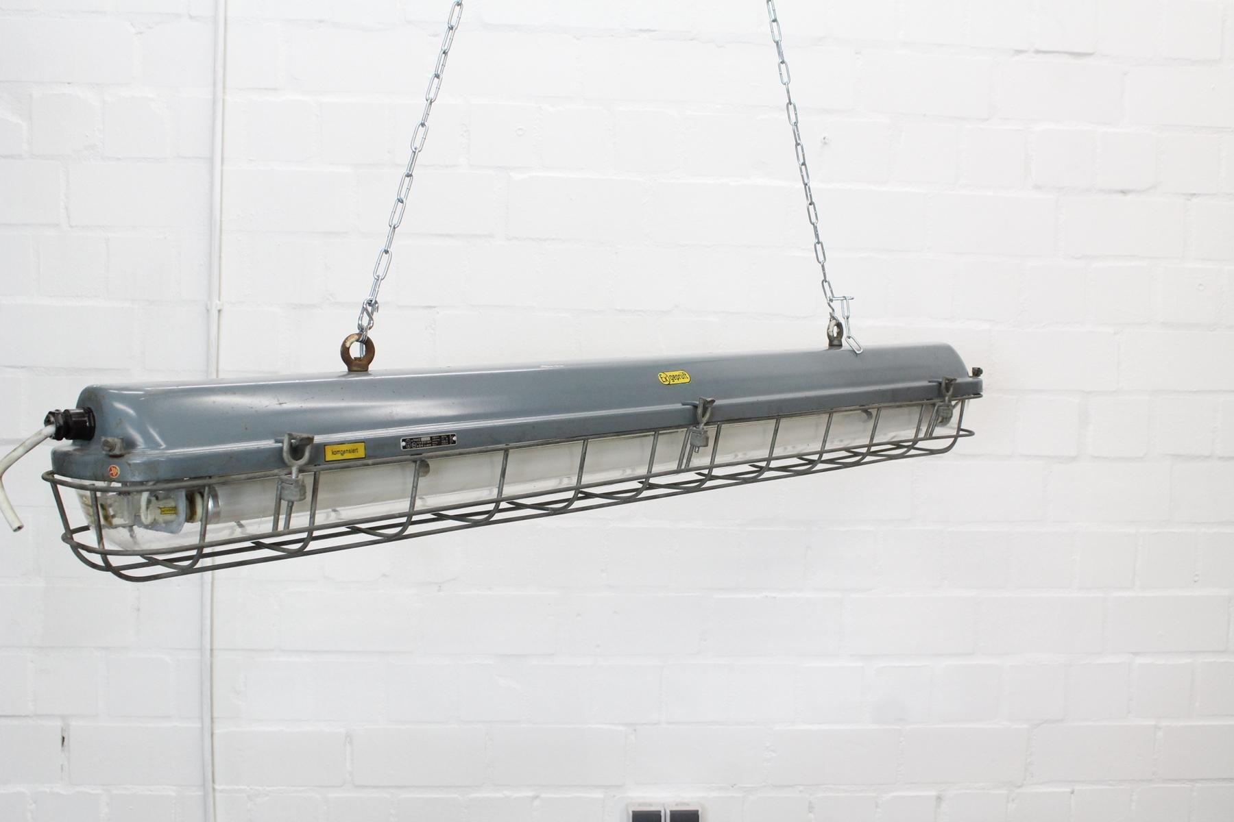 Lampade neon da soffitto lampada binario design protezioneazienda