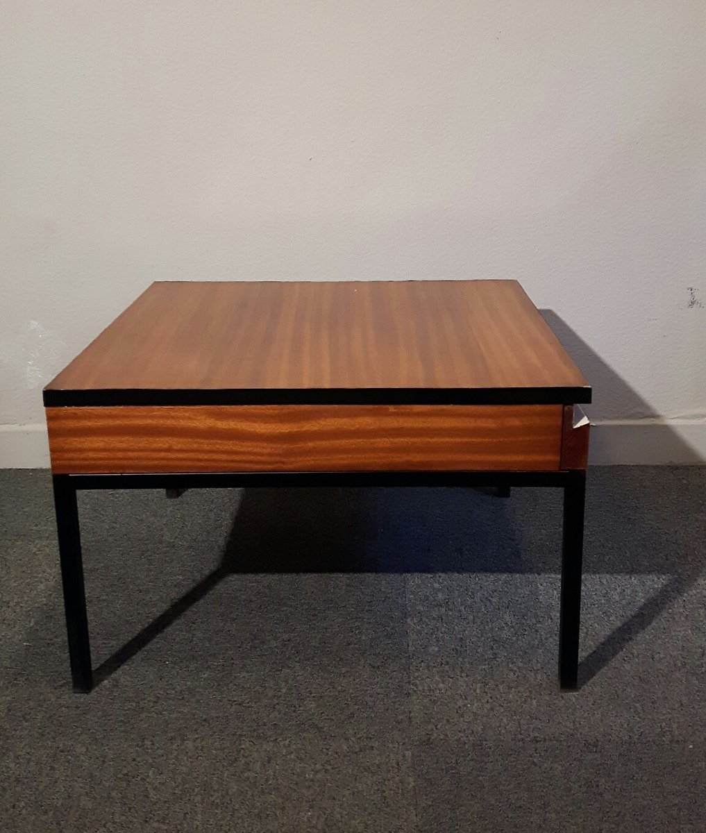 Coffee Table 1950s: Coffee Table, 1950s For Sale At Pamono