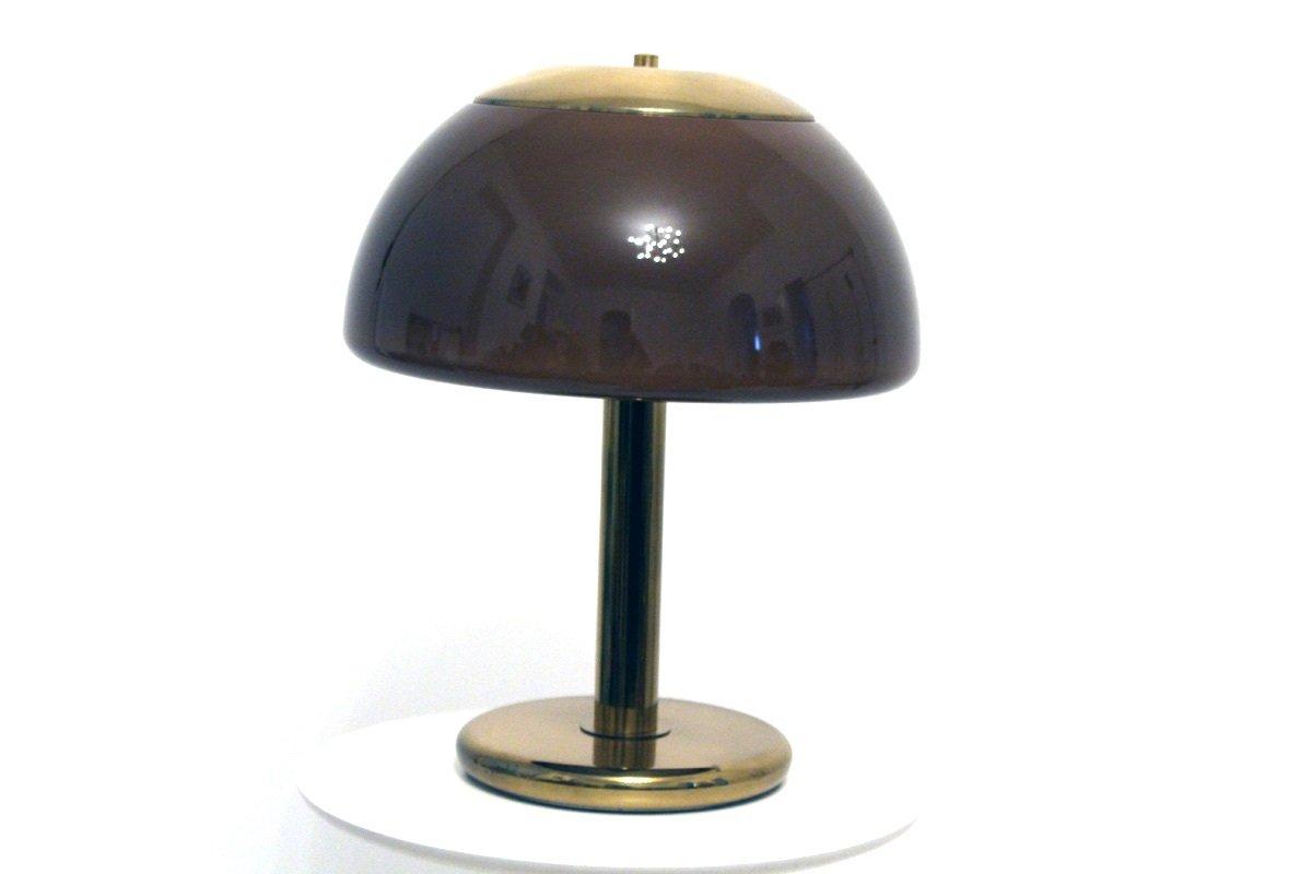 Tischlampe von Cosack, 1970er