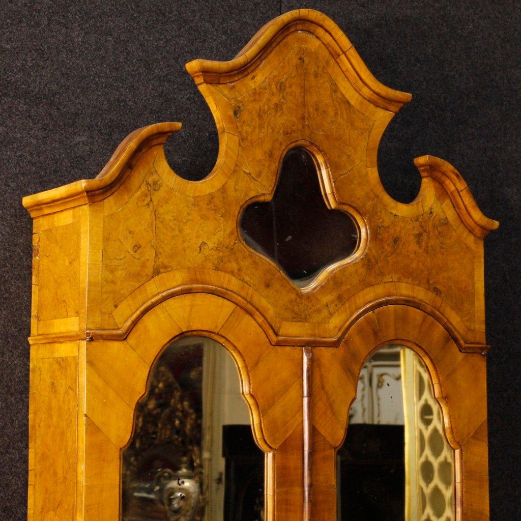 venezianischer mid century sekret r 1950er bei pamono kaufen. Black Bedroom Furniture Sets. Home Design Ideas