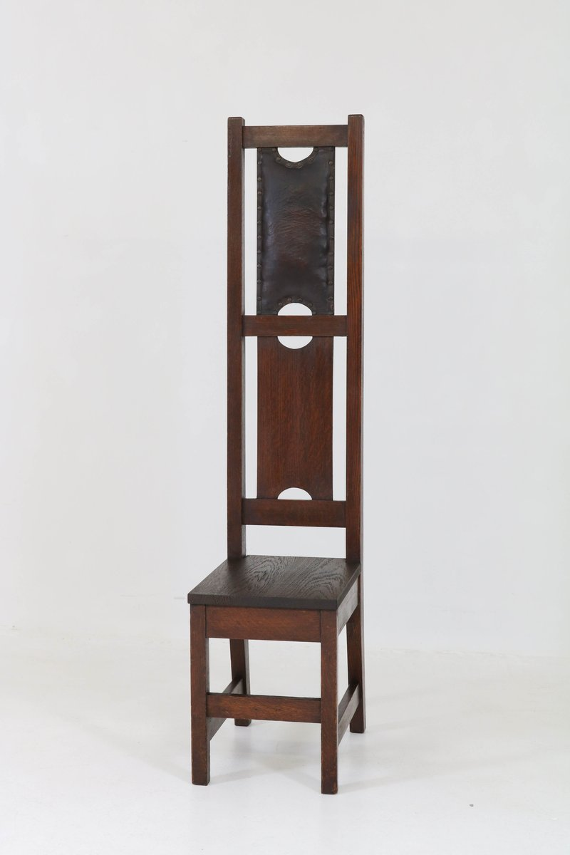 Stuhl mit lehne interesting prostyle stuhl kinderstuhl for Stuhl mit hoher lehne