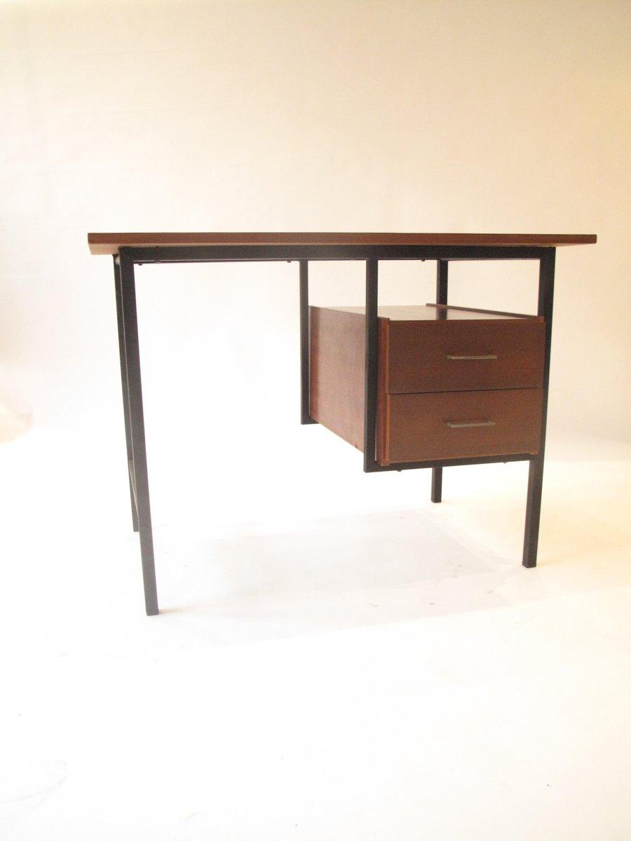 Schreibtisch metall for Buromobel aus metall