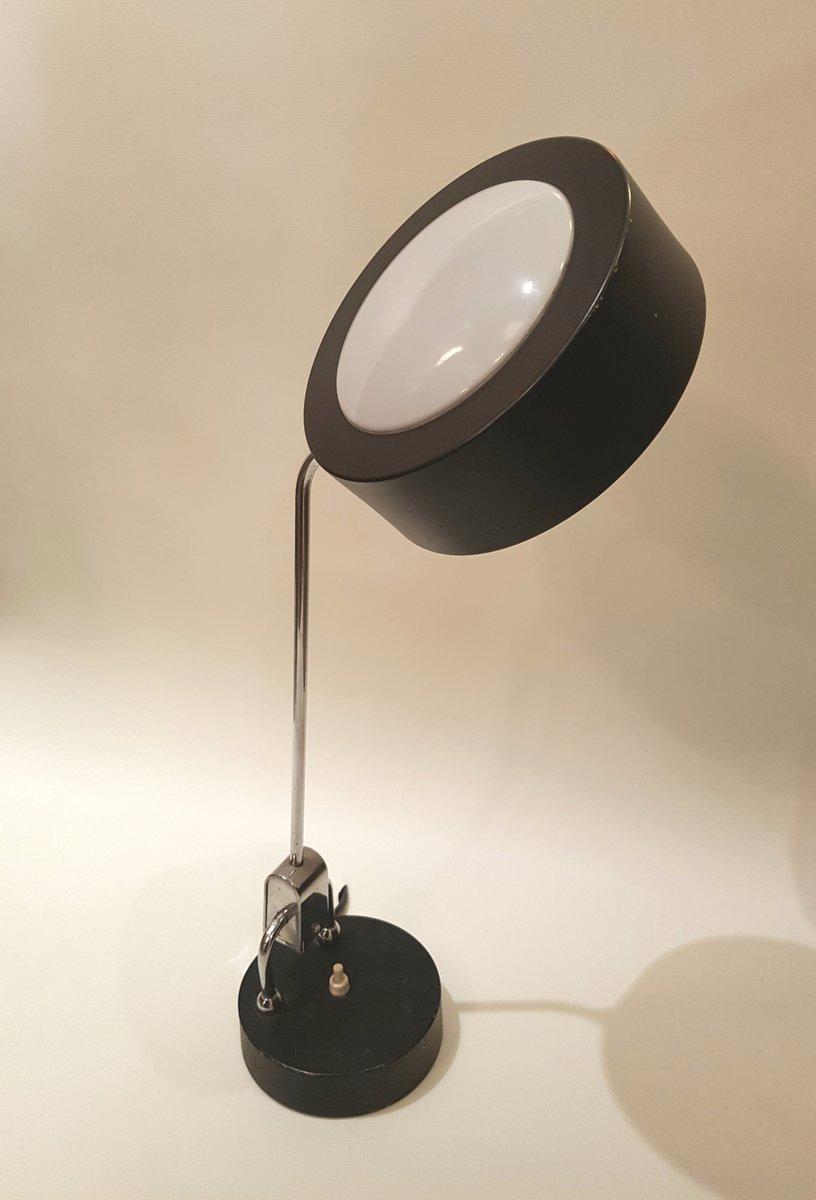 750 Tischlampe von Jumo, 1970er
