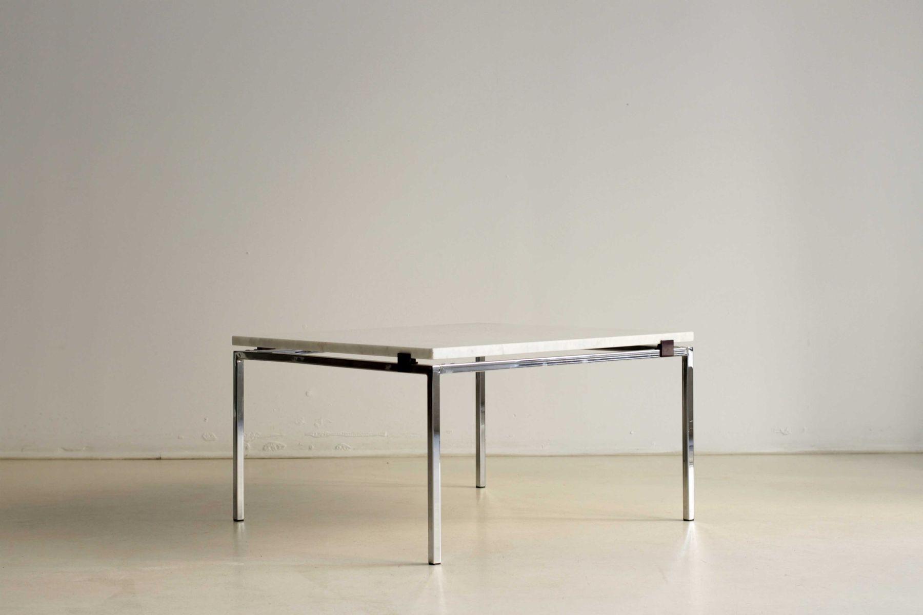 par Table Basse N°807 Alain Richard1950s qVpzGMSU