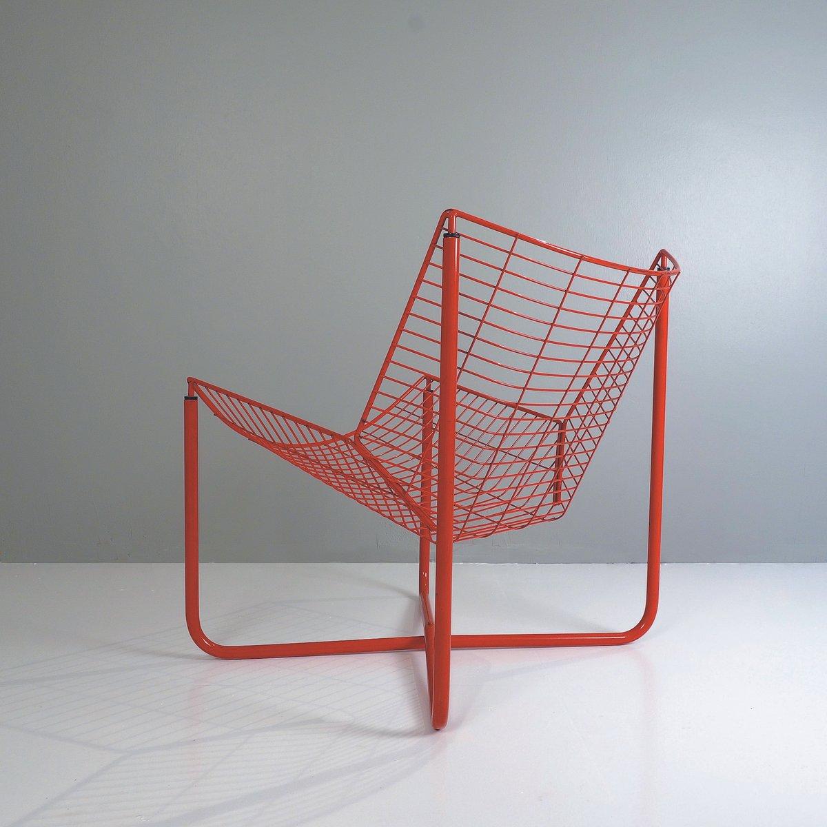 jarpen sessel von niels gammelgaard f r ikea 1980er 2er set bei pamono kaufen. Black Bedroom Furniture Sets. Home Design Ideas