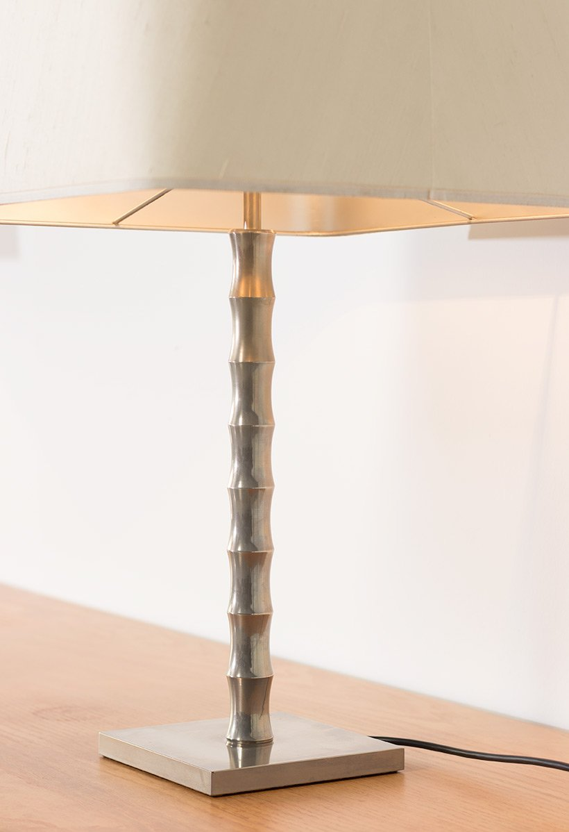Wunderbar Moderne Tischlampen Dekoration Von 2.300,00 €
