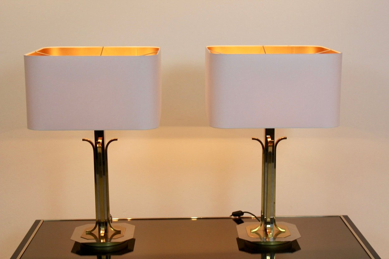 foto 6 Modern Table Lamps
