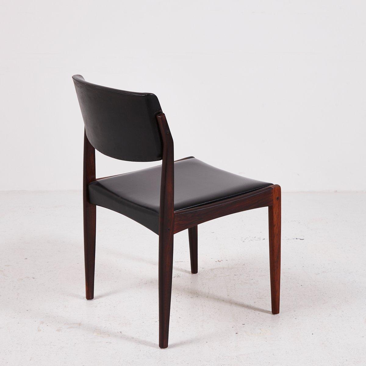 Sedia anni 39 70 in vendita su pamono for Sedia design anni 70