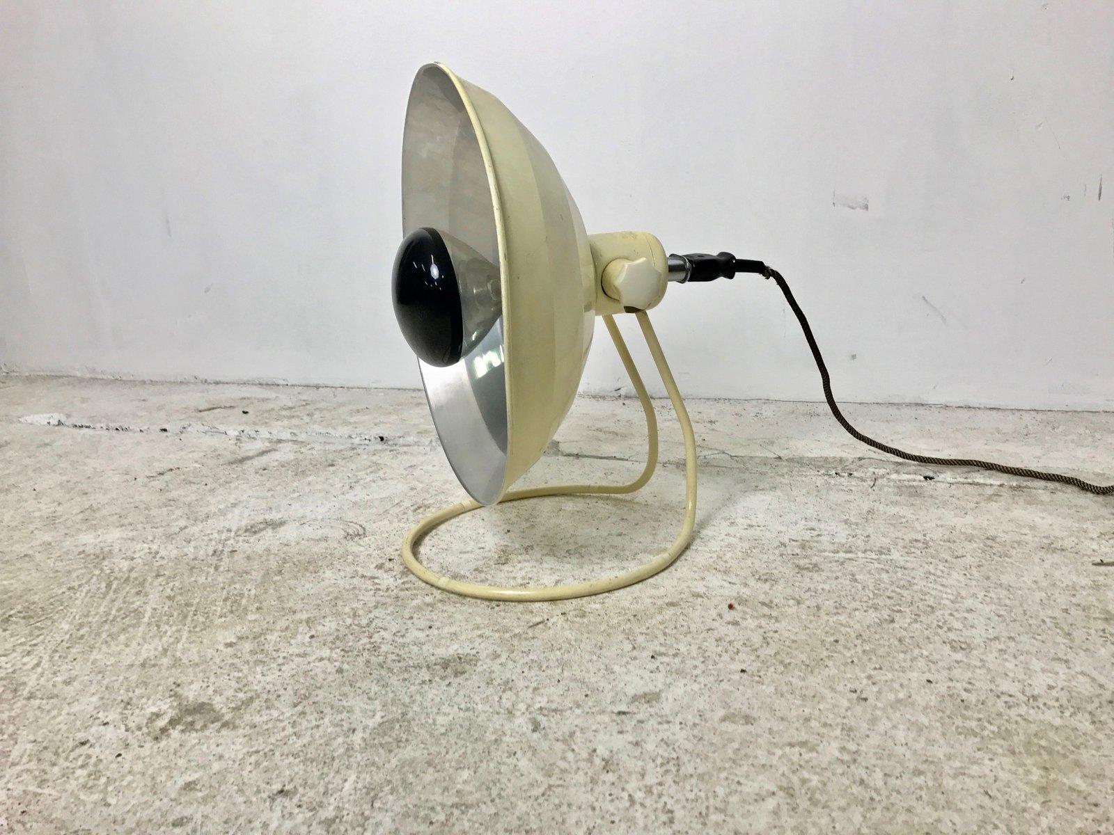 Medizinische Modell 725 Lampe von Ben Ahiba, 1950er