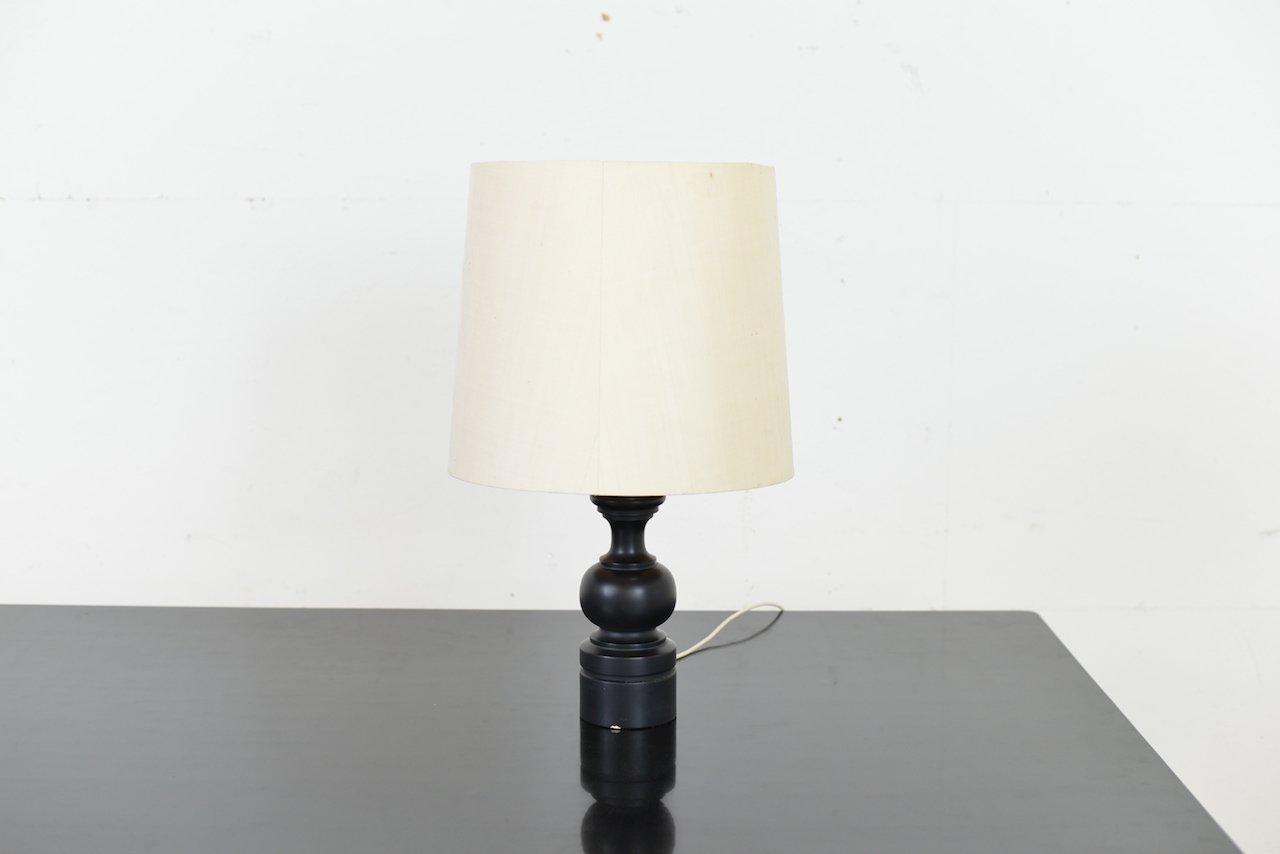 Mid-Century Tischlampe von Anliker