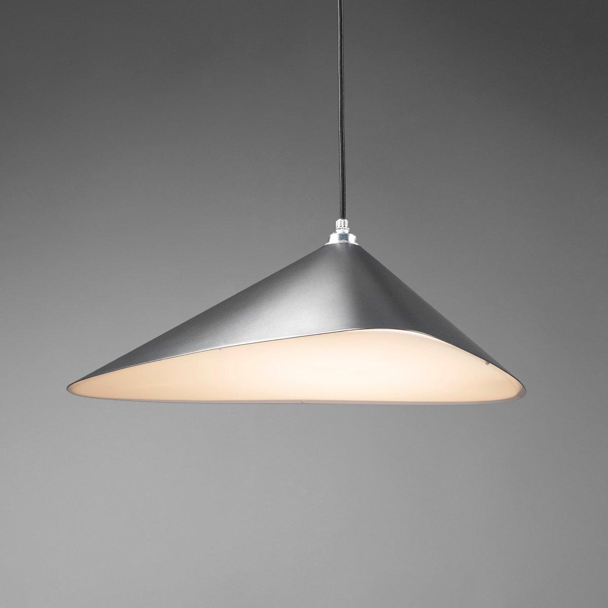 Emily I Halbmatte Deckenlampe von Daniel Becker