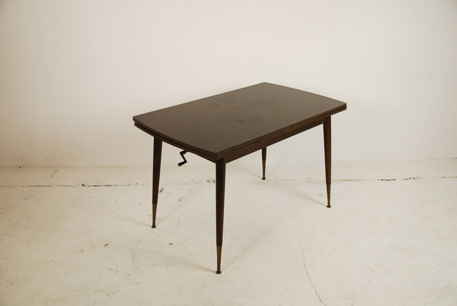 Superieur Drop Leaf Coffee Table, 1960s 5. $901.00. Price Per Piece
