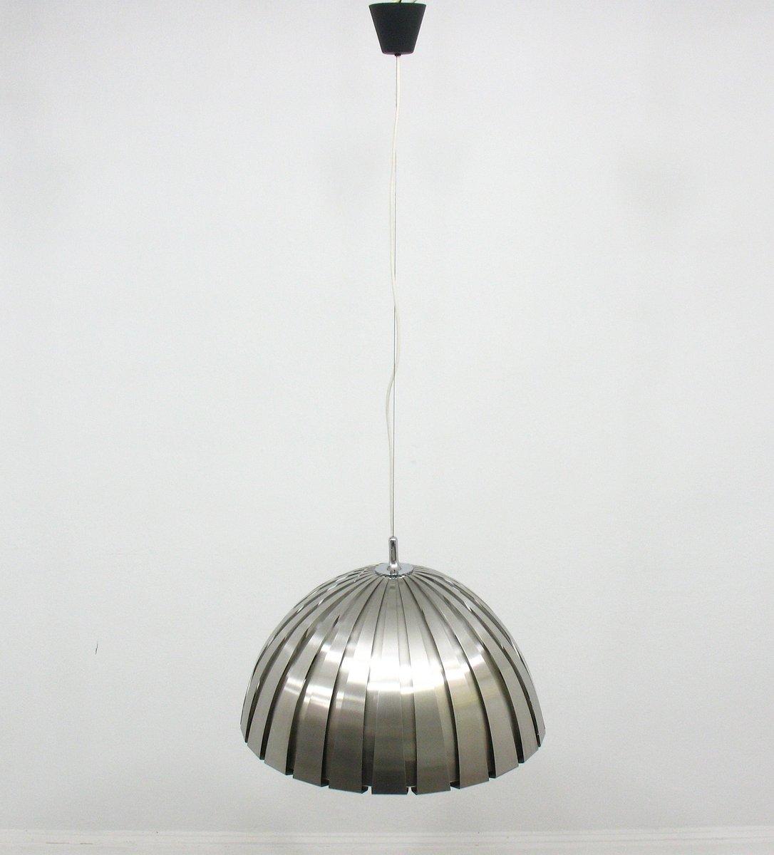Calotta Deckenlampe von Elio Martinelli für Martinelli Luce, 1960er