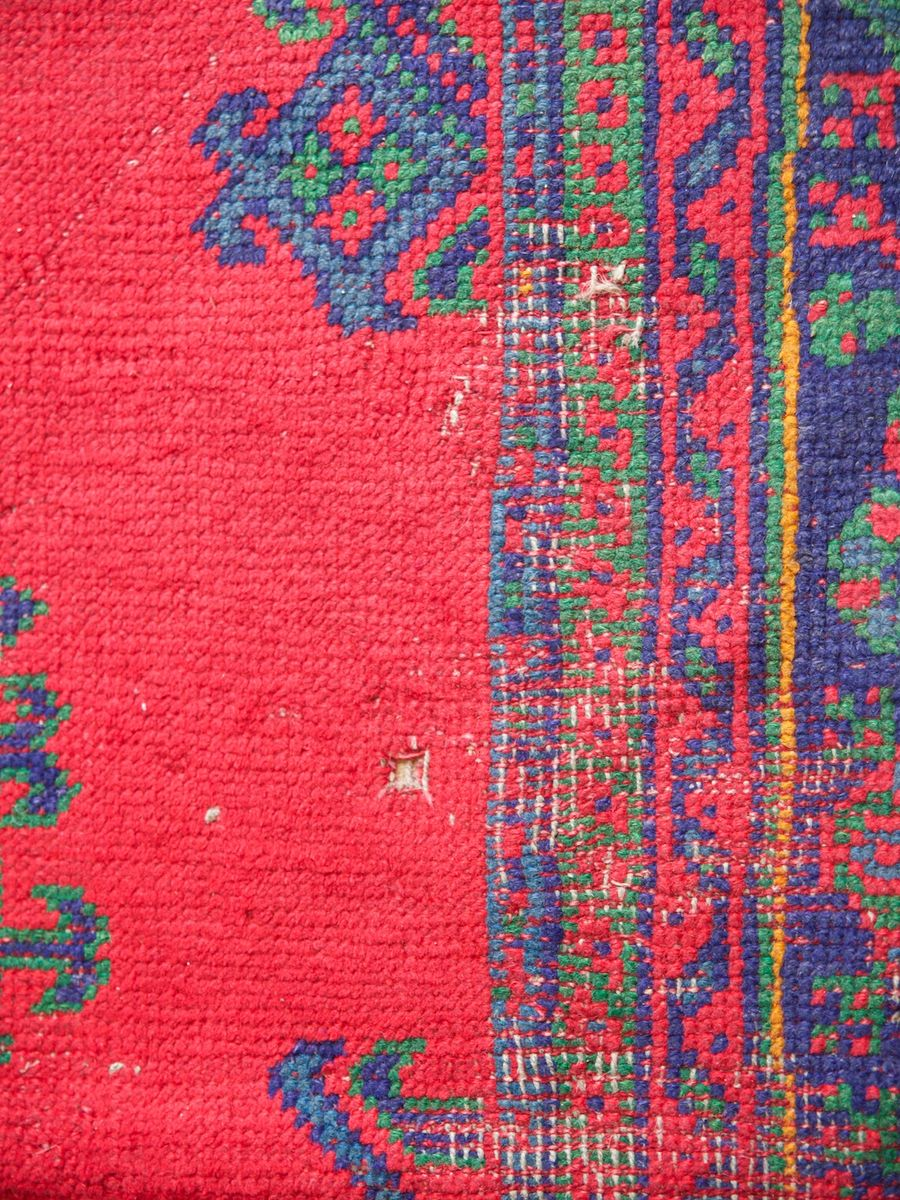 grand tapis antique turquie en vente sur pamono. Black Bedroom Furniture Sets. Home Design Ideas