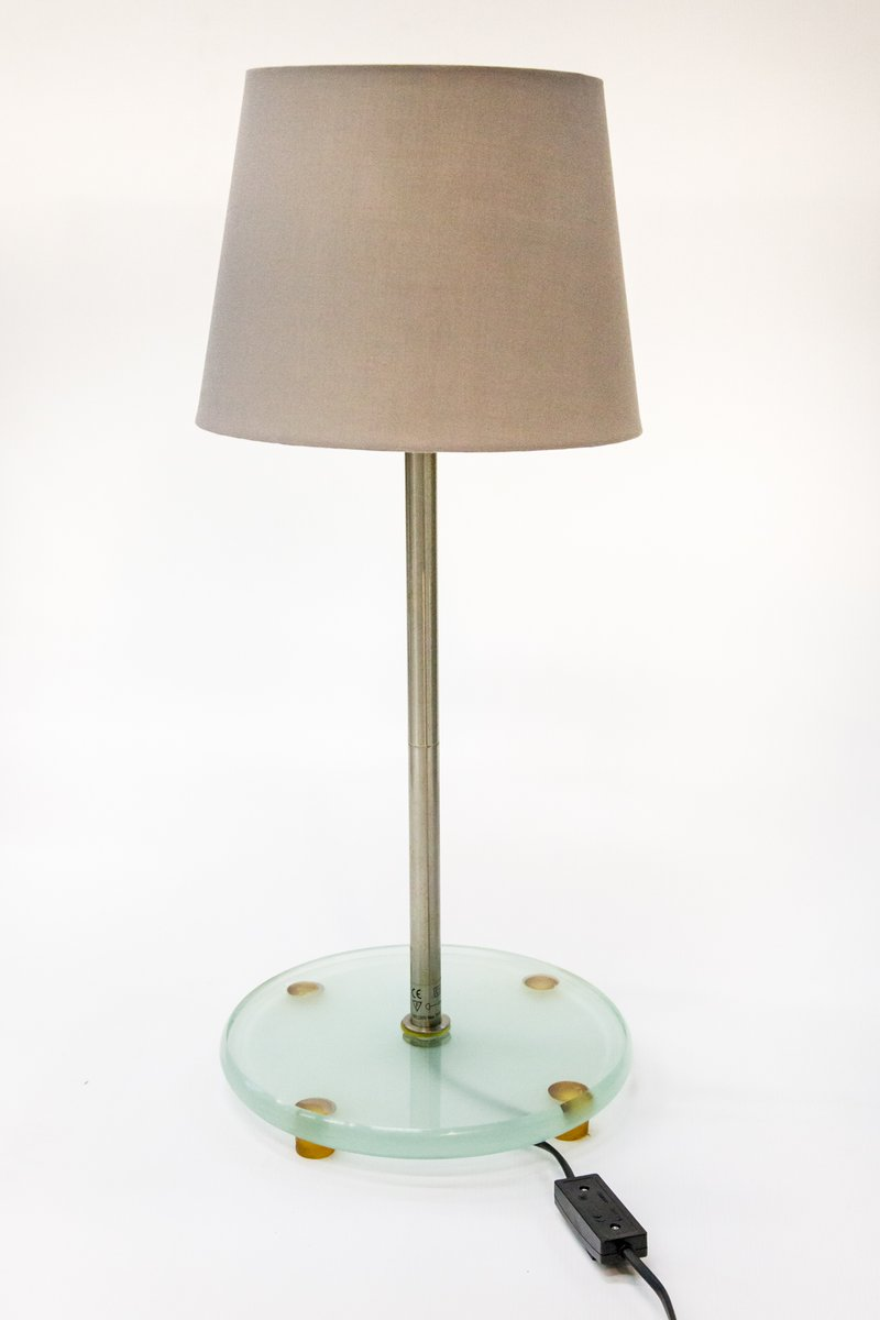 Lampe de bureau de halo design 1990s en vente sur pamono - Lampe de bureau design ...