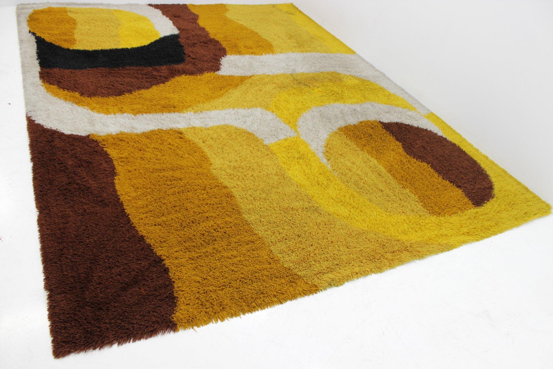 Carpet Dealers