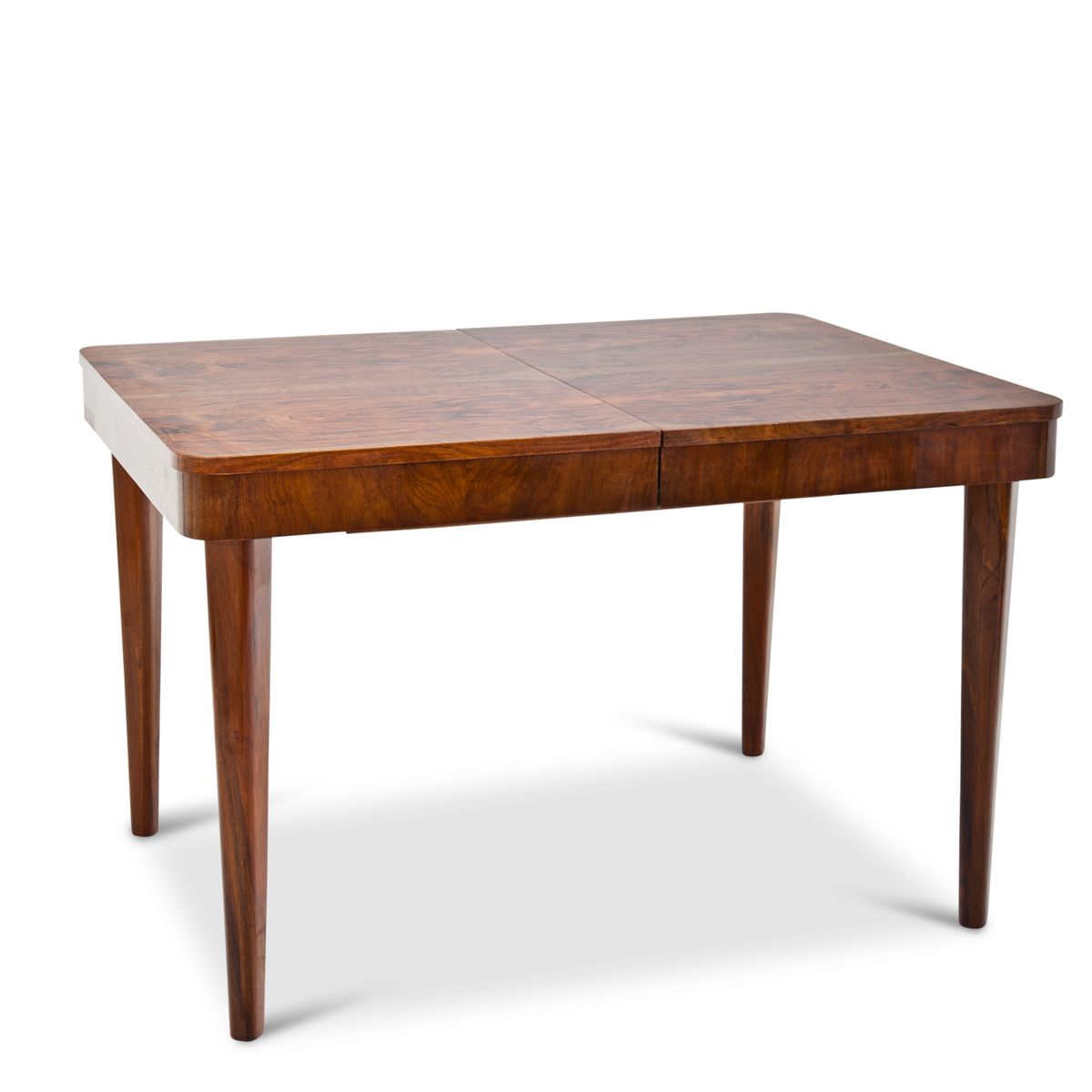wood dining tables for sale deco wooden veneer dining table 1930s for at pamono 1930