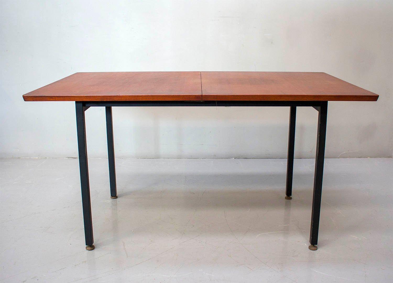 Tavolo, anni \'50 in vendita su Pamono