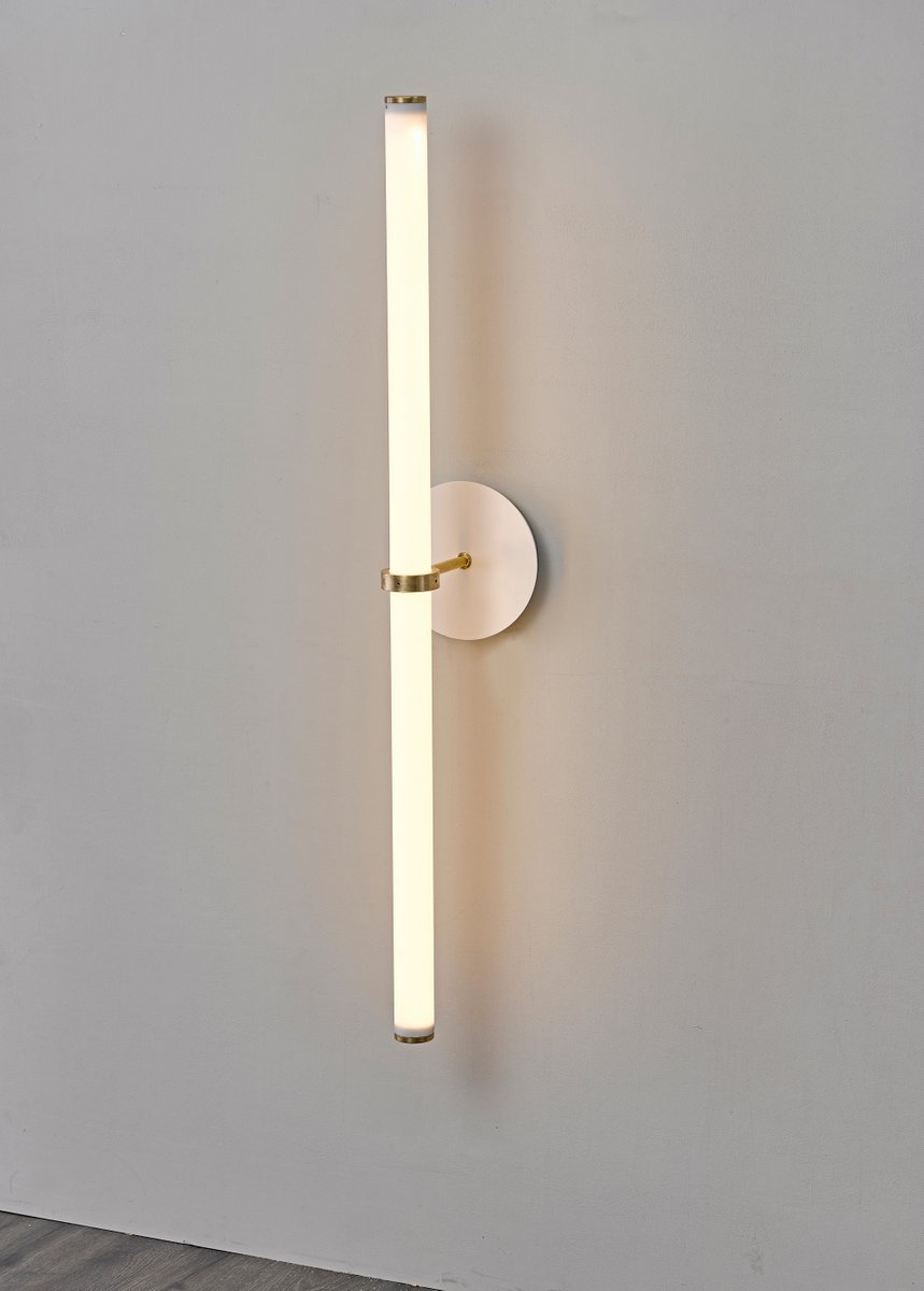 Light Object 014 von Naama Hofman