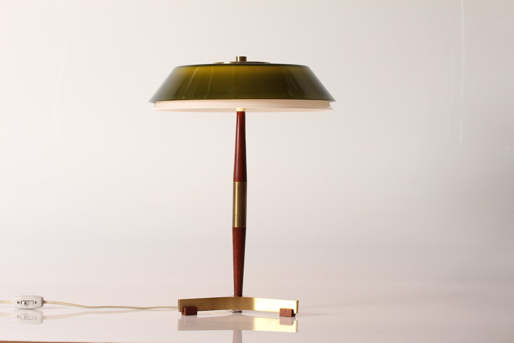Lampadario In Legno Wood Mania : Lampadario in legno wood mania lampada da tavolo a fungo di