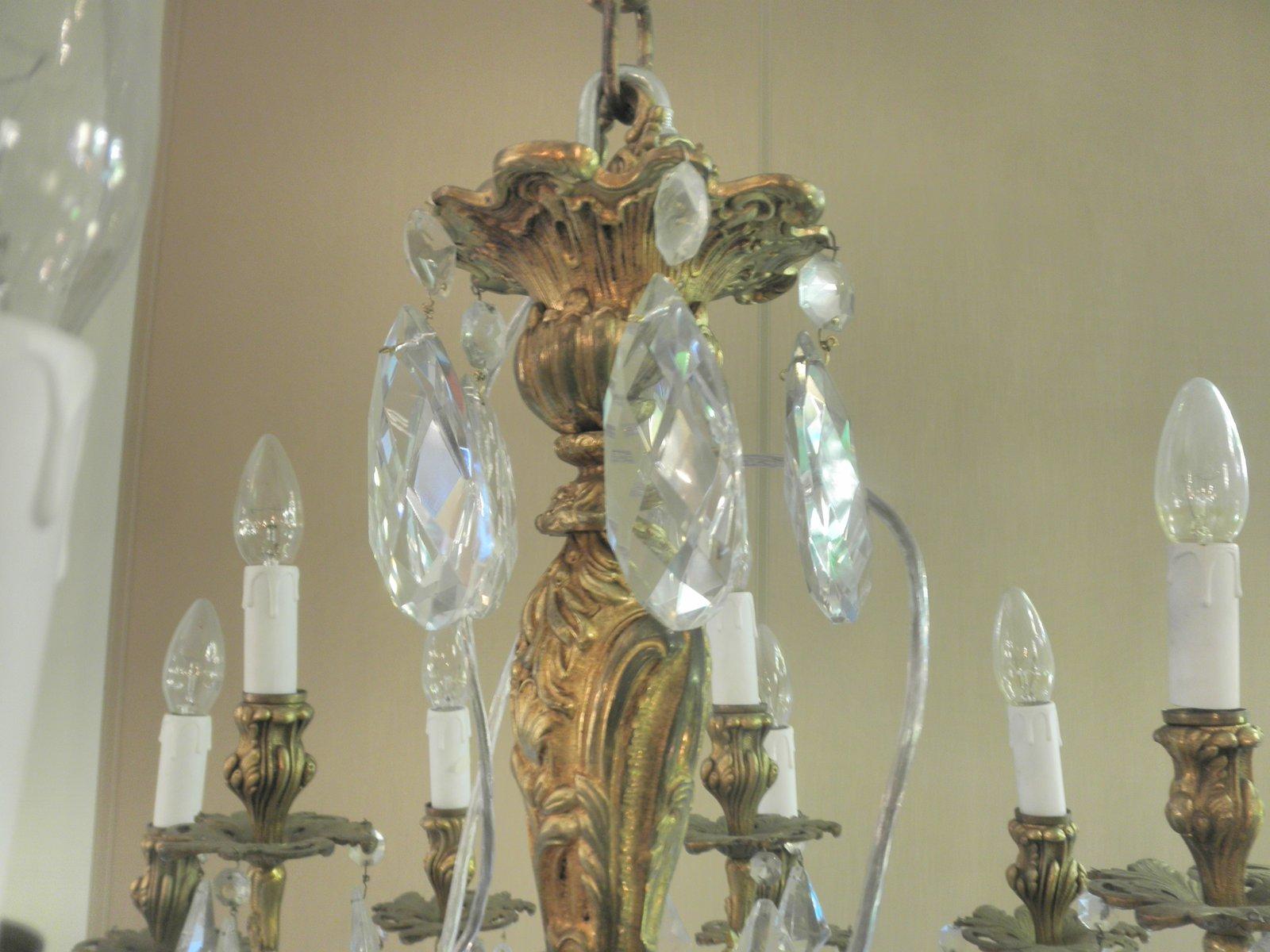 Kronleuchter Murano Glas ~ Kronleuchter artica mit muranoglas kaufen lampenwelt