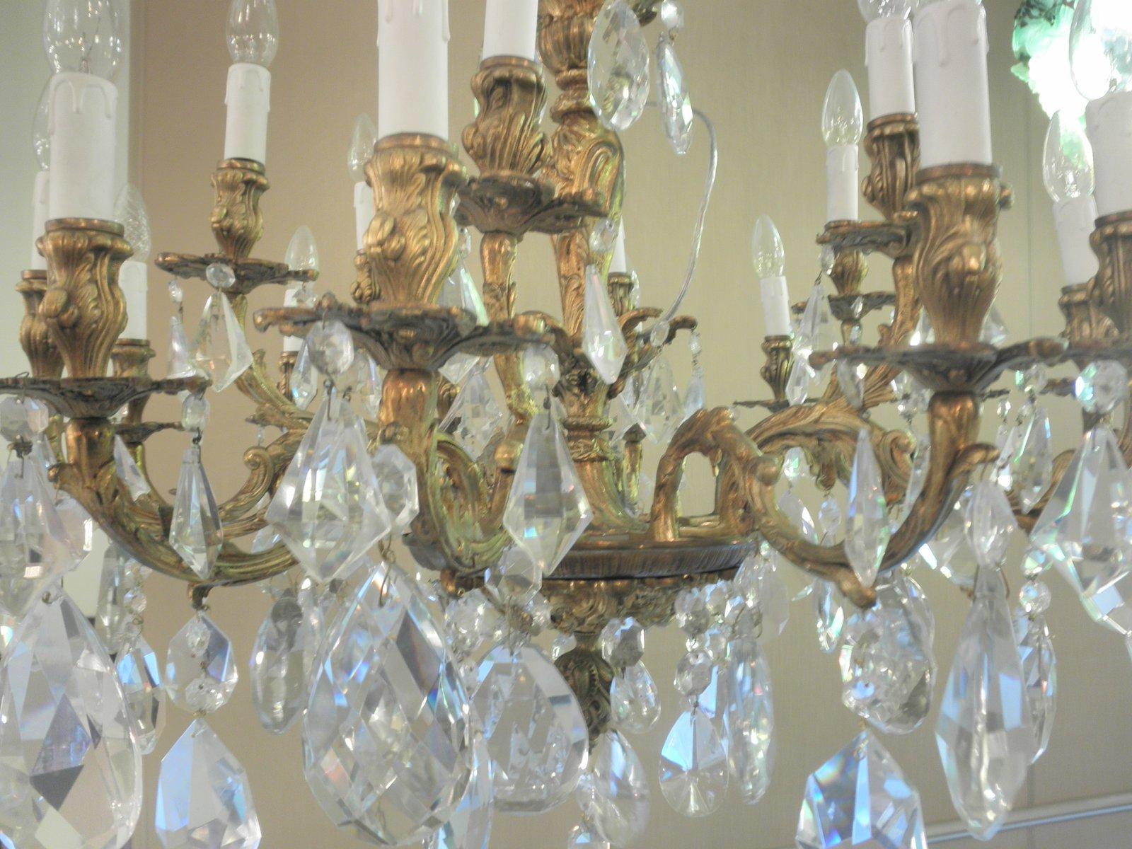 Kronleuchter Tropfen ~ Murano leuchter münchen bronze kronleuchter mit murano glas