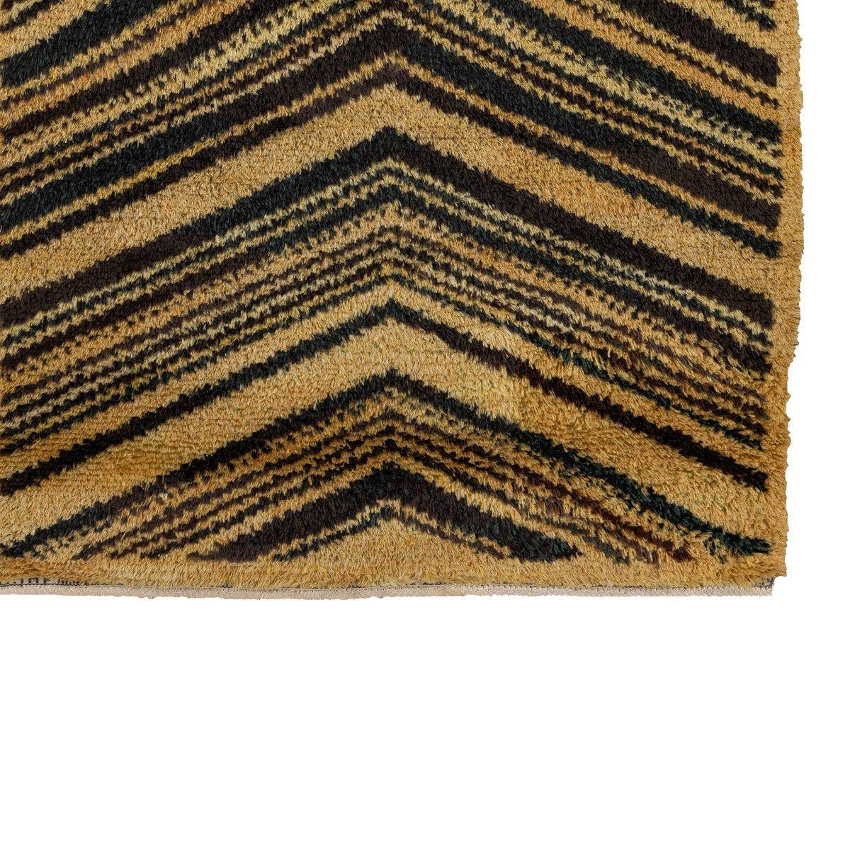 Teppich Tiger. Gallery Of Blind Ber Tiger Printsofa Und