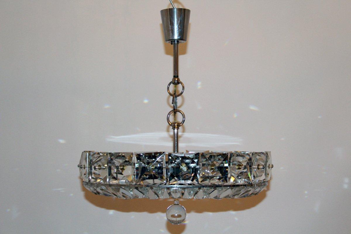 Kleiner Kronleuchter Weiß ~ Kristall kronleuchter online kaufen möbel suchmaschine