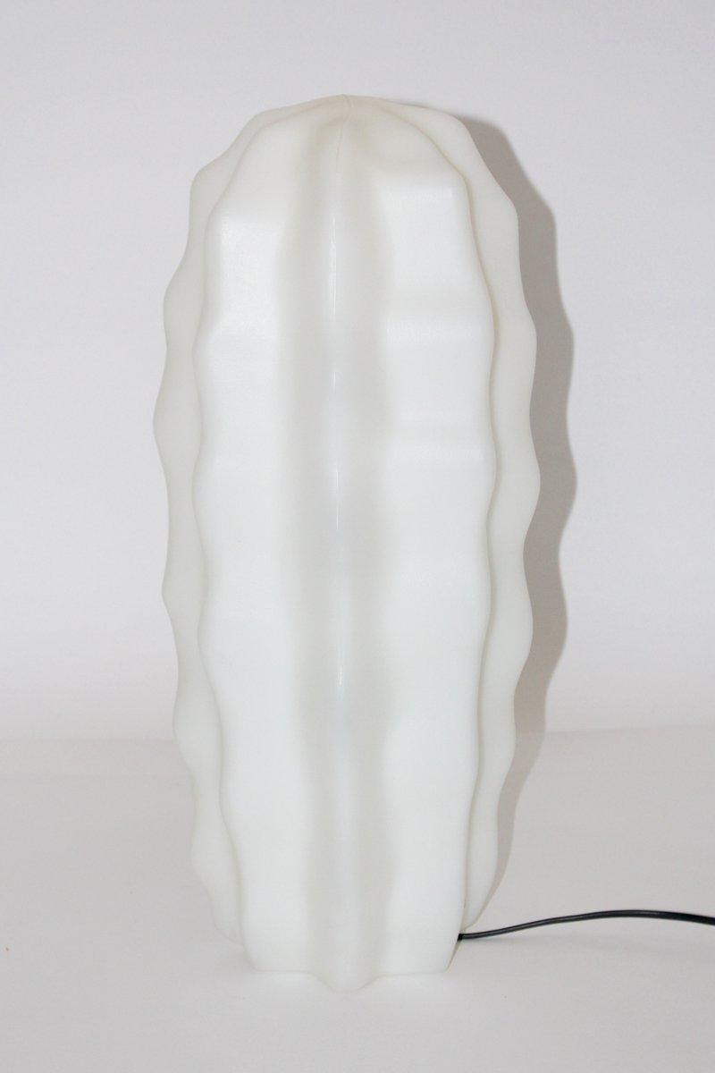 Such Modell Tischlampe von Flötotto, 1970er