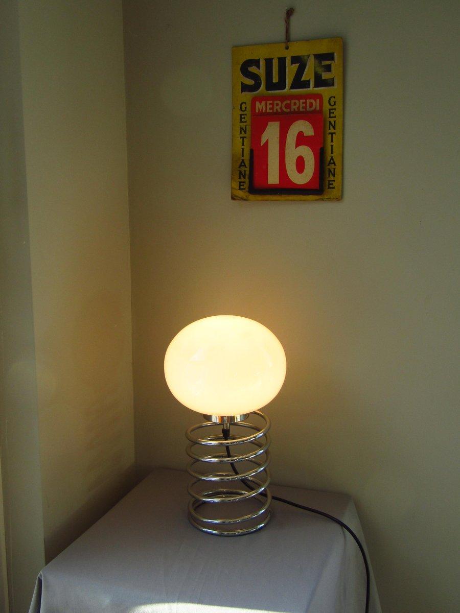 lampe de bureau par ingo maurer pour design m 1968 en vente sur pamono. Black Bedroom Furniture Sets. Home Design Ideas