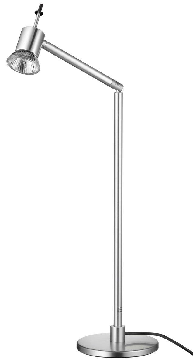 205 Tischlampe von Peter Nelson für AL, 2004