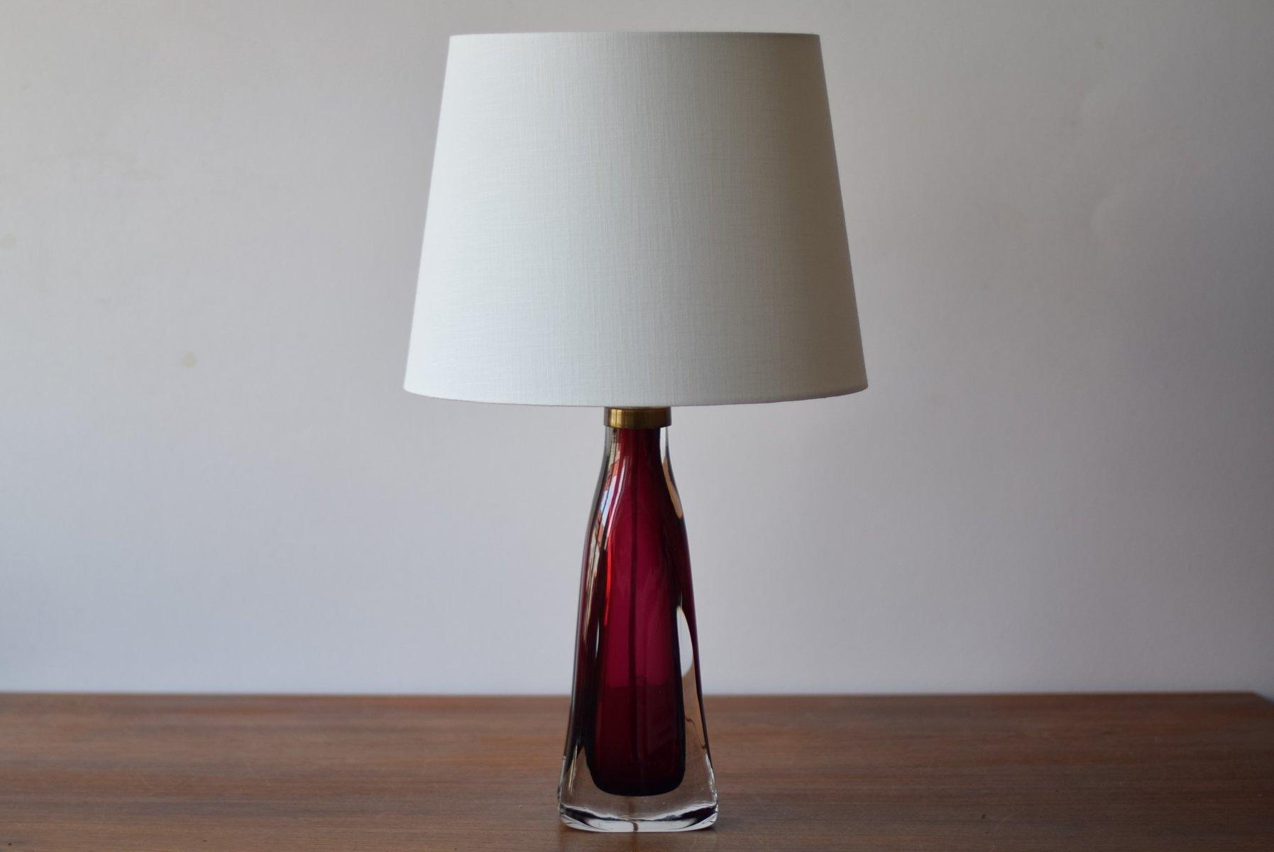 Kristal Lampen Amsterdam : Lampen esszimmer in gold − jetzt bis zu − stylight