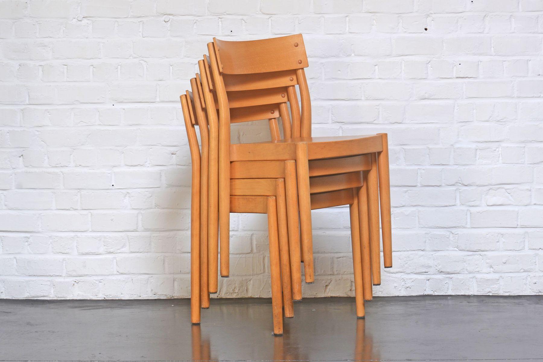 Sedie impilabili design u2013 solo unaltra idea di immagine di casa