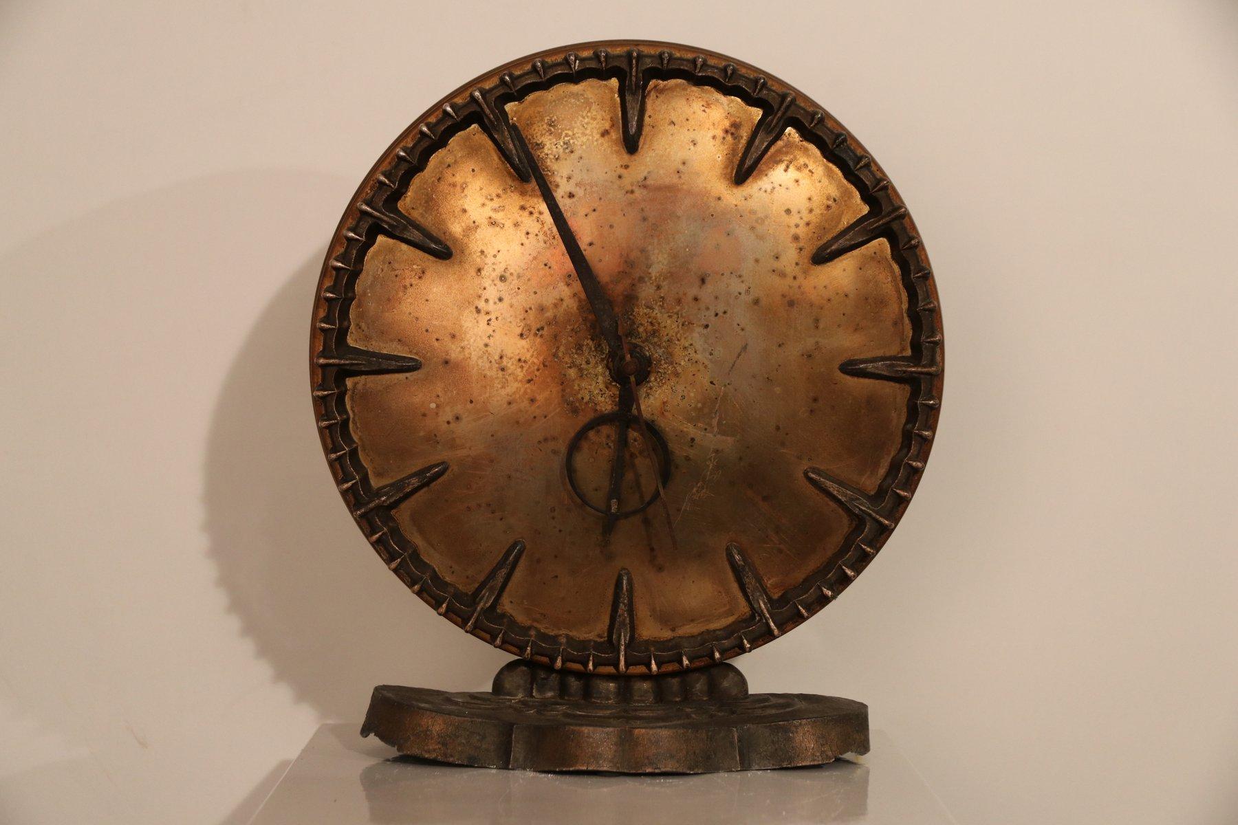 Orologi da tavolo dal design moderno ed originale mondodesign
