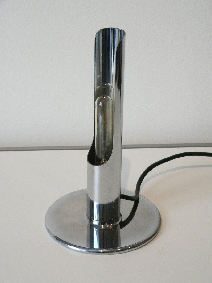 Prix ??Tischlampe von Ingo Maurer für Design M, 1969