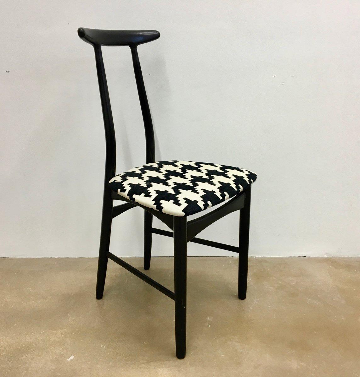 Schwedischer mid century stuhl von gemla di 1950er bei pamono kaufen - Mid century stuhl ...