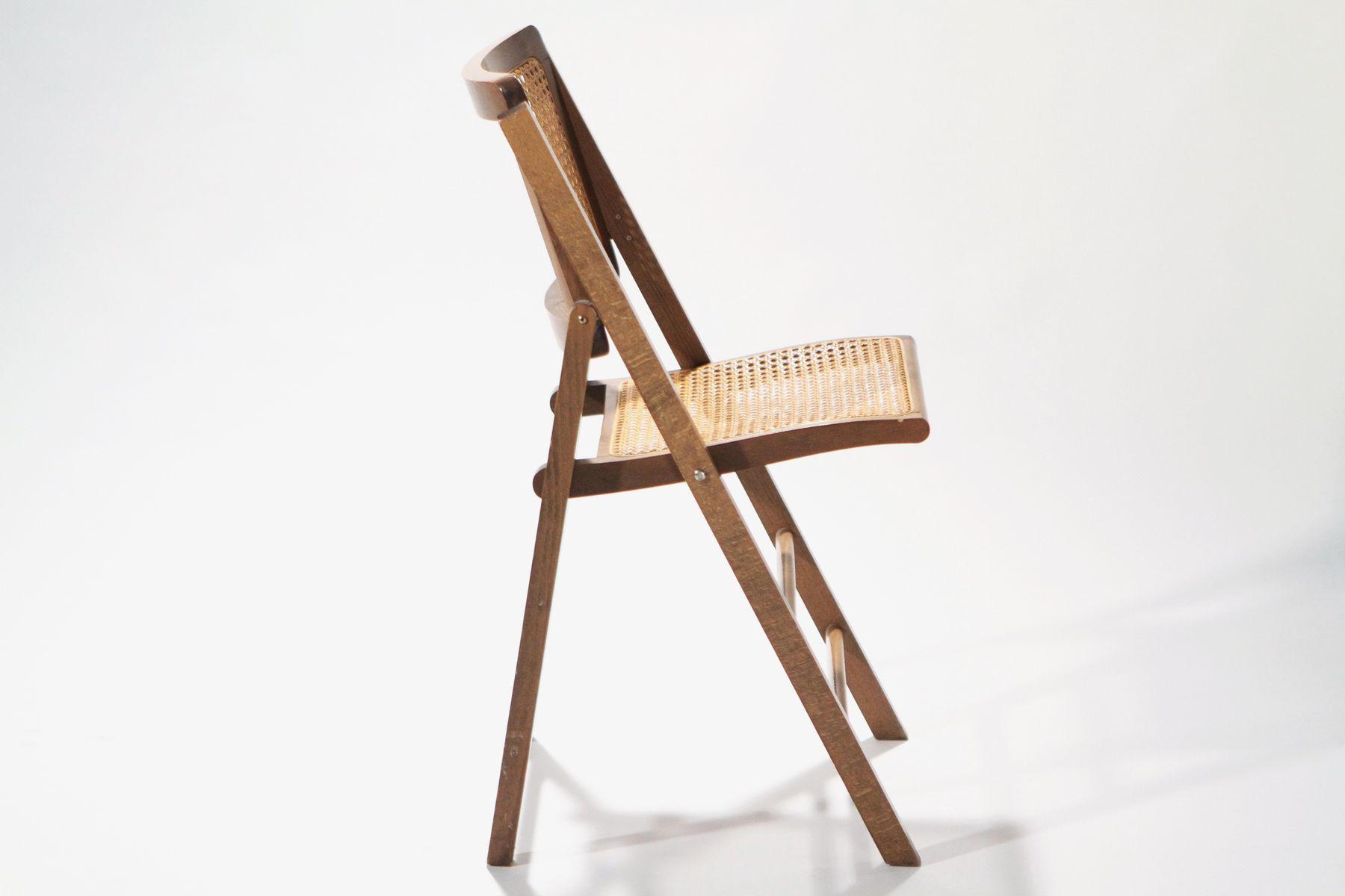 Sedie Ottocento Francese : Sedie in legno stile antico i giusti abbinamenti tra sedie