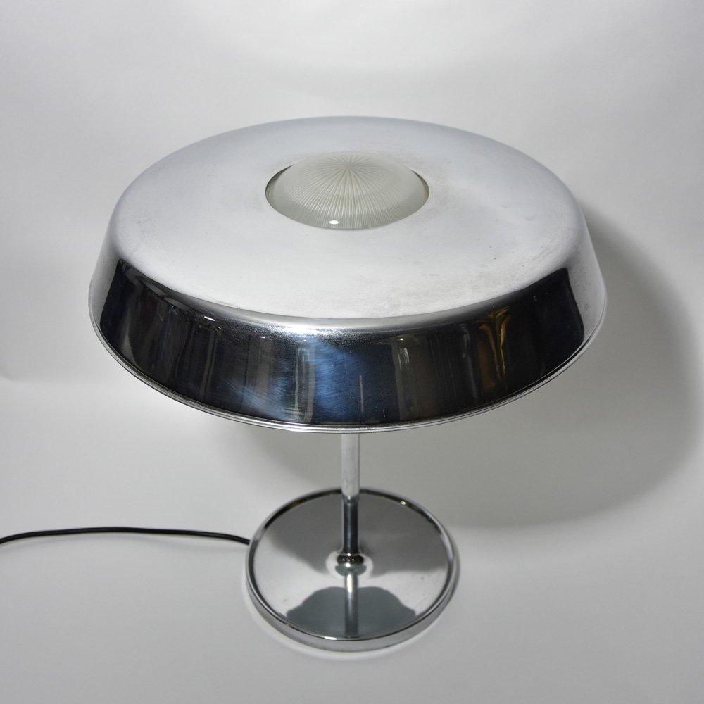 Lampada da tavolo di studio bbpr per artemide 1963 in vendita su pamono - Lampada tavolo artemide ...