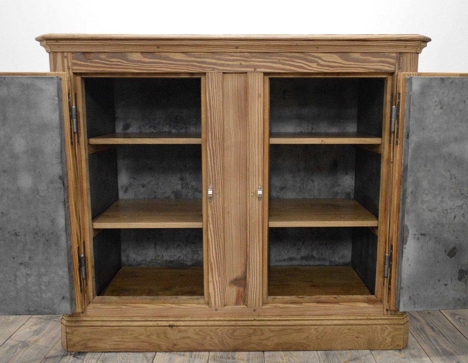 Minibar Kühlschrank Tm32 : Kühlschrank regalböden den kühlschrank richtig reinigen u die