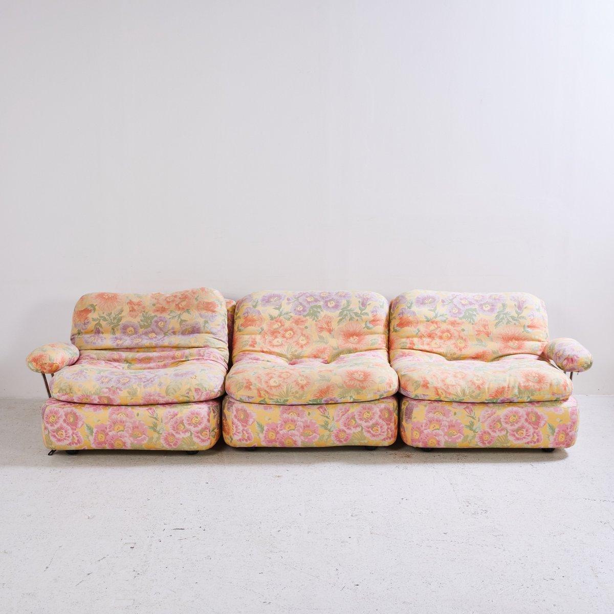 Wohnzimmer » garnitu Sofas & Couches online kaufen | Möbel ...