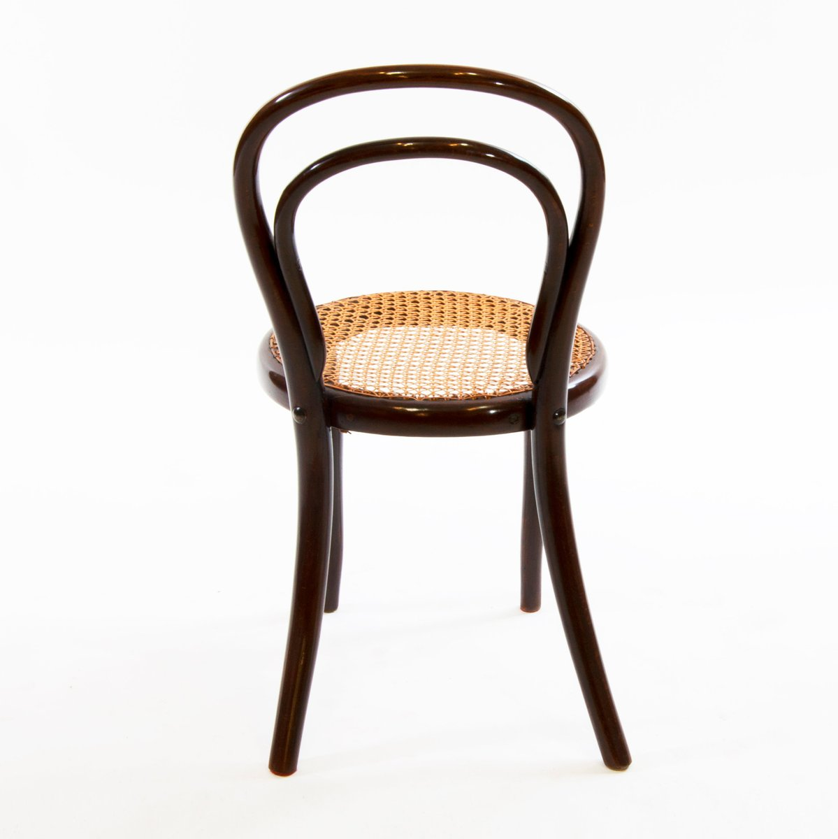 1 Child Bentwood Chair From Thonet 6. $1,783.00. Price Per Piece