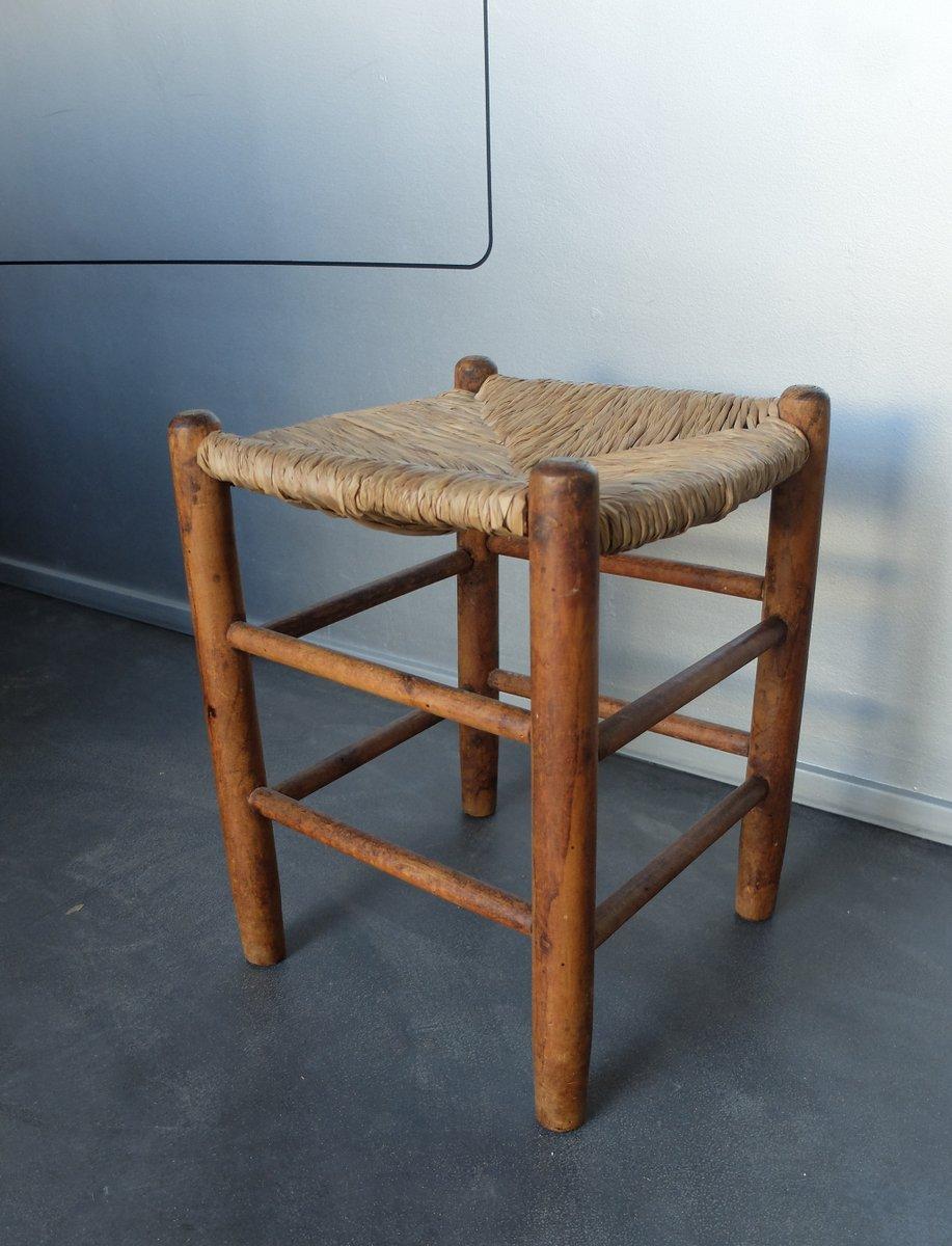 sitz aus beautiful unterbezug fr einen sitz aus cv with. Black Bedroom Furniture Sets. Home Design Ideas