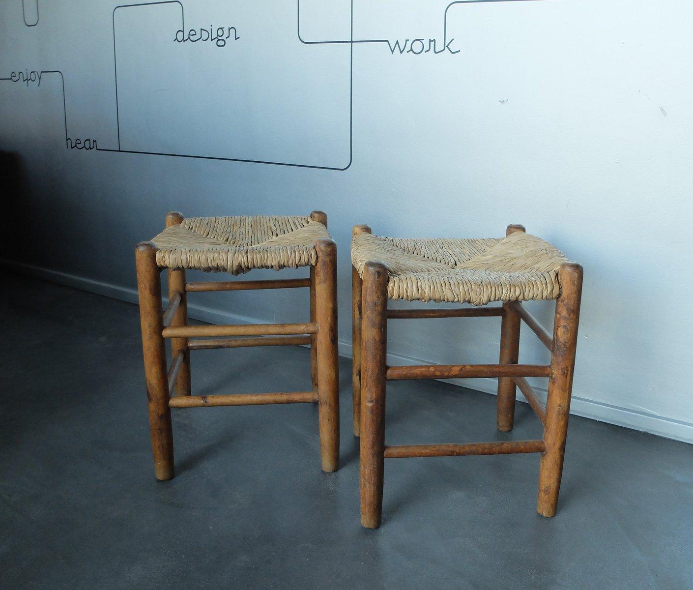 product meta title. Black Bedroom Furniture Sets. Home Design Ideas