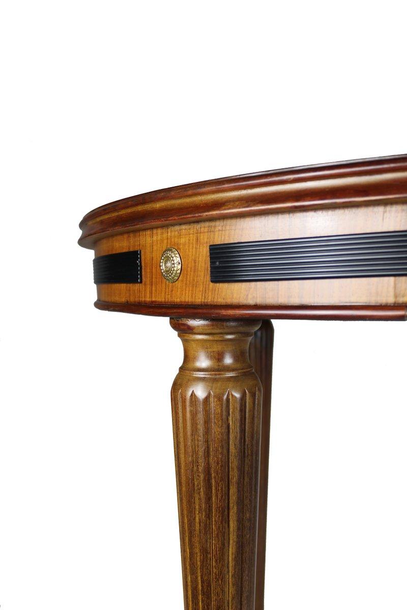 Tavolo da gioco anni 39 40 in vendita su pamono - Blokus gioco da tavolo ...