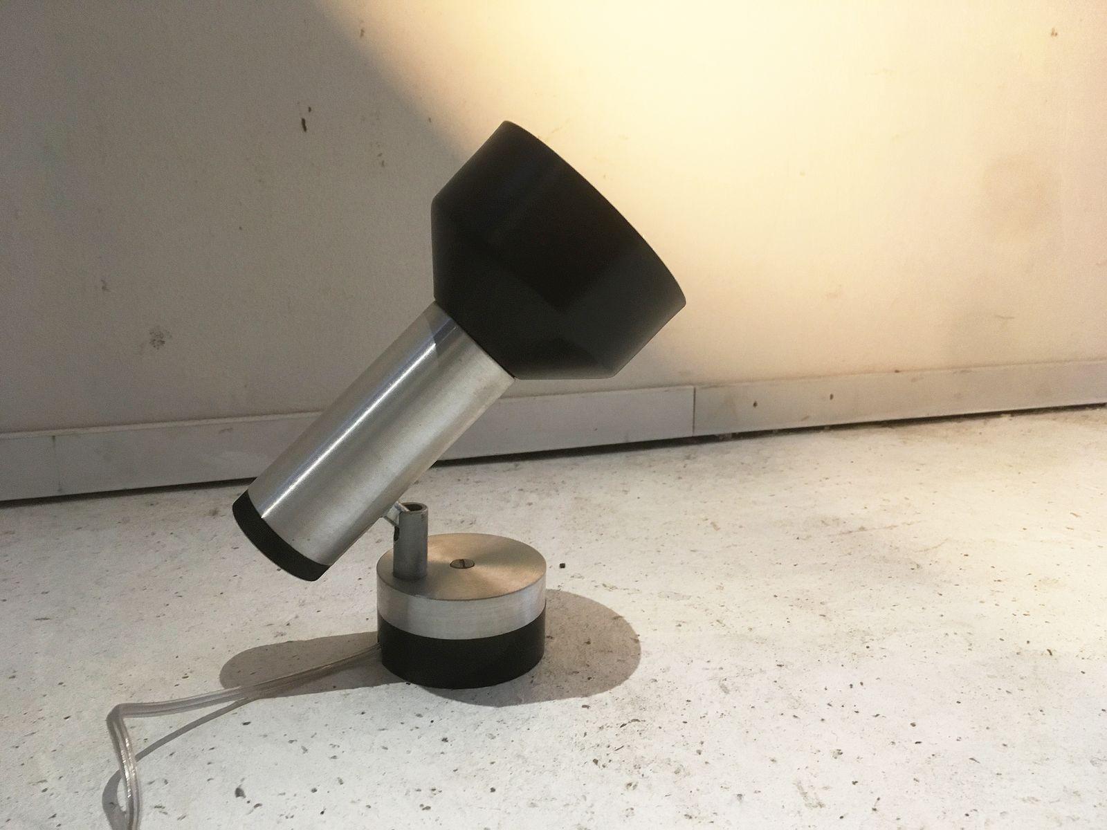 Vintage Lampen von Philips, 6er Set