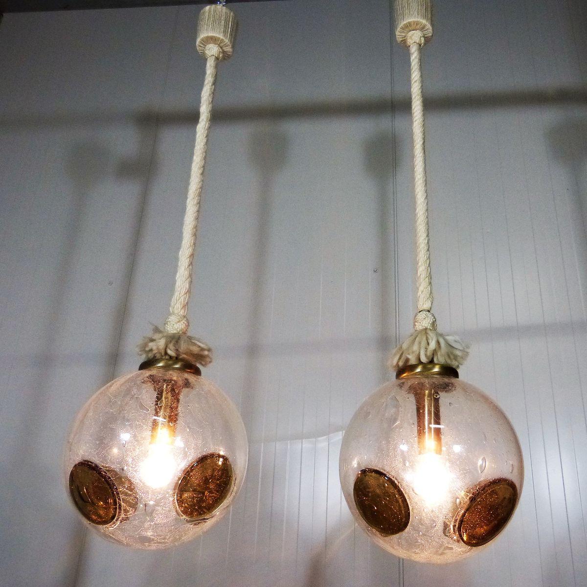 deutsche h ngelmape von doria leuchten 1960er bei pamono kaufen. Black Bedroom Furniture Sets. Home Design Ideas